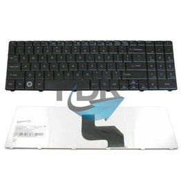 ACER Aspire/Emachines US keyboard
