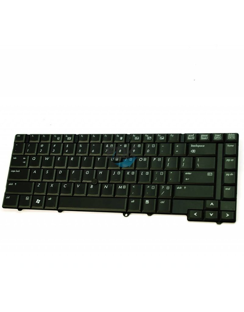 HP/Compaq Business notebook 6930p EliteBook US keyboard