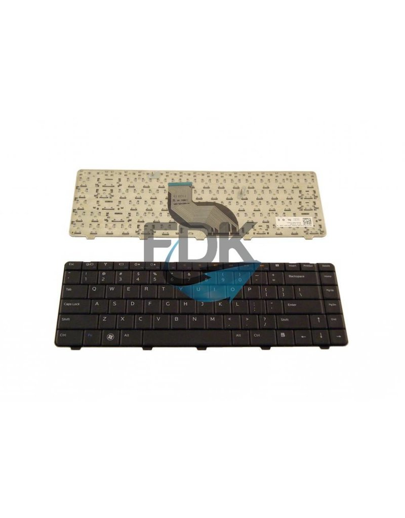 DELL Inspiron N4110 / N5030/ M5030 US keyboard
