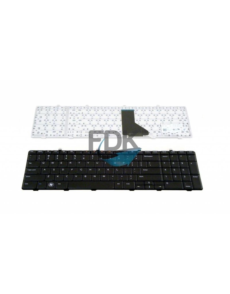 DELL Inspiron 1764 US keyboard
