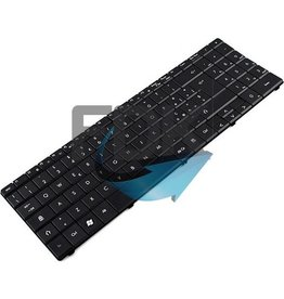 Medion US keyboard (klassiek)