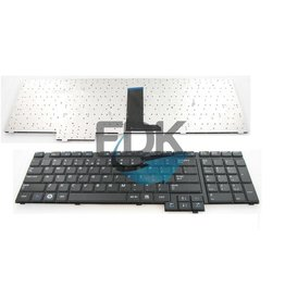 SAMSUNG R700/R710 US keyboard