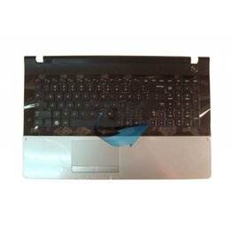SAMSUNG NP300E5A/ NP300E7A US keyboard assembly