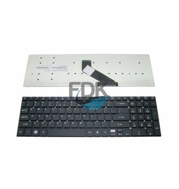ACER Aspire 5755/ 5830/ V3 series US keyboard