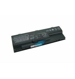 HP Pavilion DV8000 series Accu 14.4V 5200mAh