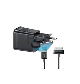 SAMSUNG Galaxy Tab AC Adapter