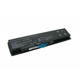 SAMSUNG Accu 7.4V 7800mAh (zwart)