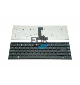 ACER Aspire 3830/ 4755/ 4830 US keyboard