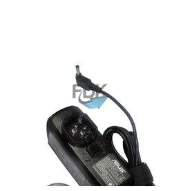 ASUS Zenbook AC Adapter