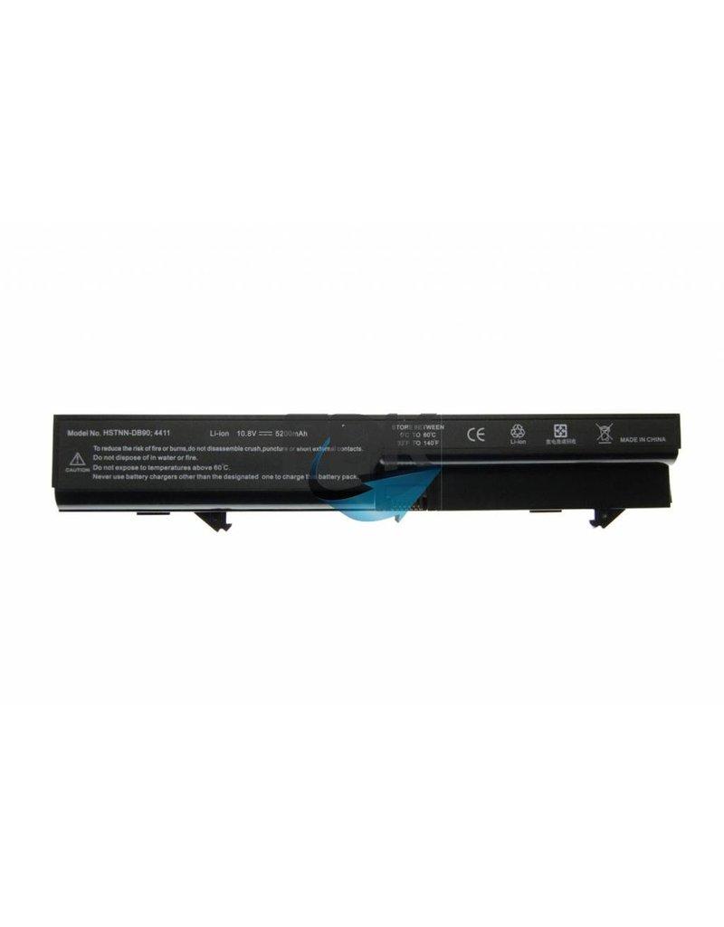 HP ProBook Accu 10.8V 5200mAh