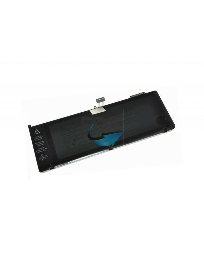 APPLE MacBook Pro Accu 10.95V 77.5Wh (refurbished)