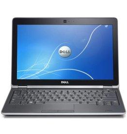 DELL E6230, I7-3540M/ 8GB/ 128GB SSD/ WIFI/ W10