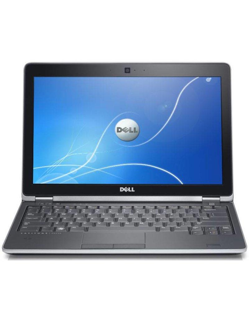 DELL E6230, I7-3520M/ 8GB/ 128GB SSD/ WIFI/ W10
