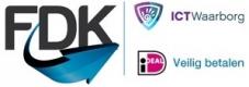 FDK Shop voor al uw goedkope nieuwe en gebruikte laptop computer pc en randapparatuur