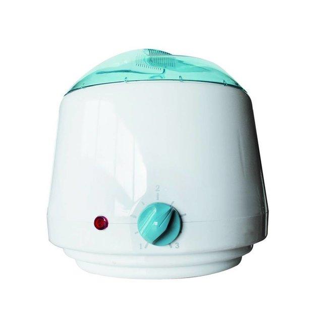 123WAXING Harsapparaat Q800 voor het verwarmen van 800 ml harsblikken