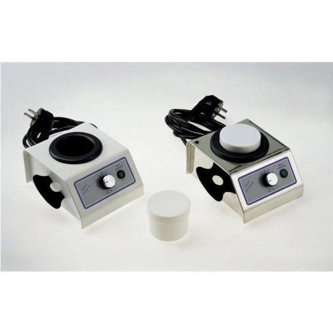 123WAXING Harsapparaat Security Mini -WIT - Harsverwarmer