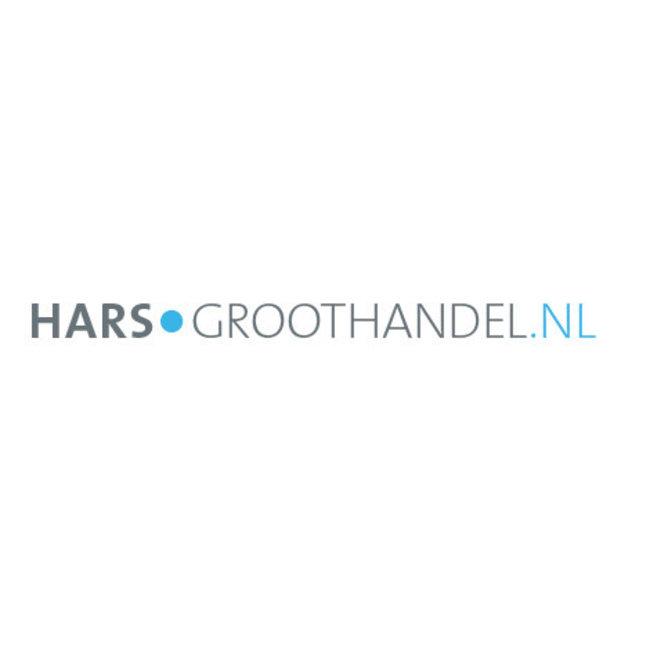 Harsgroothandel.nl Harskorrels FlexiWax Green Tea