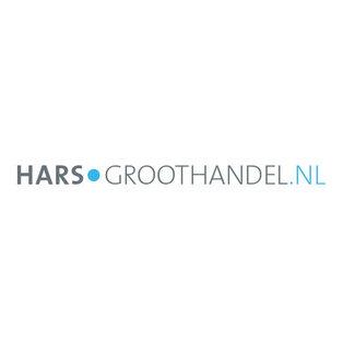 Harsgroothandel.nl Harskorrels Flexiwax Blue Azulene