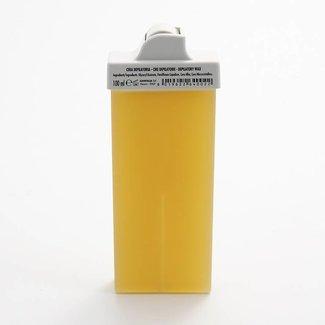 Harspatroon Honinghars 100 ml kleine roller