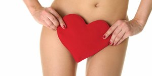 Brazilian wax: can you do this yourself at home?