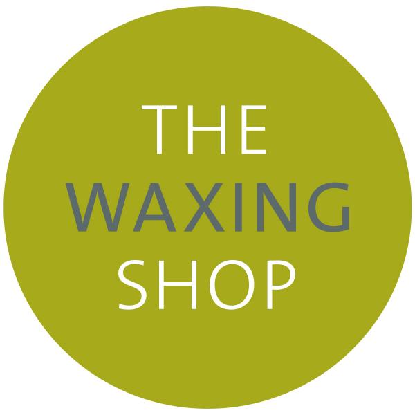 123waxing.com - The Waxing Shop: zelf thuis ontharen met professionele harsen en waxen!