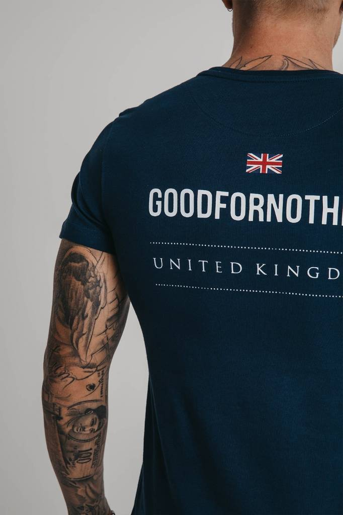 Good for Nothing Essential T-Shirt
