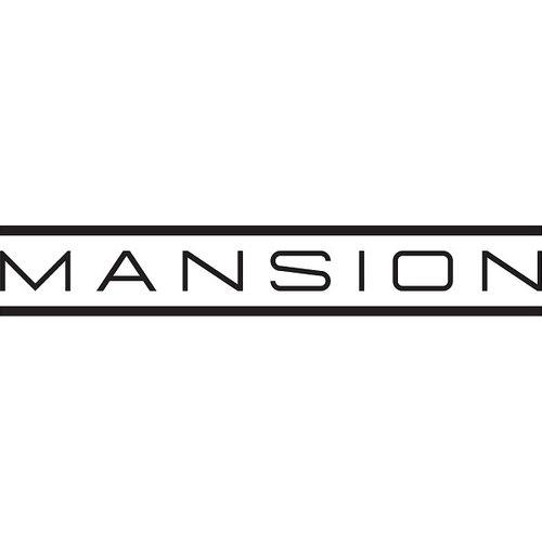 Mansion Cadeaubon €50