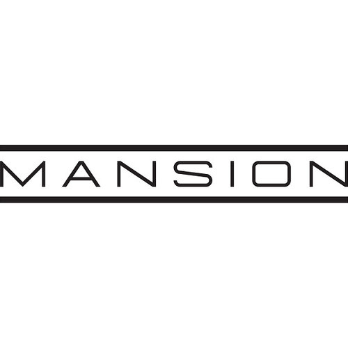 Mansion Cadeaubon €100