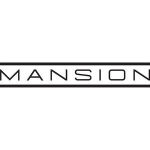 Mansion Cadeaubon €150