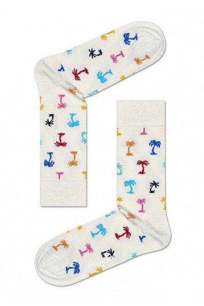Happy Socks Happy Socks  Palm