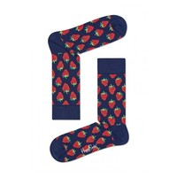 Happy Socks Stawberry