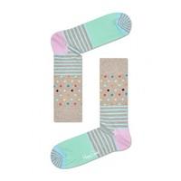 Happy Socks Stripes and Dots