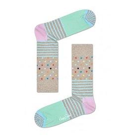 Happy Socks Happy Socks Stripes and Dots