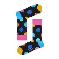 Happy Socks Smiley