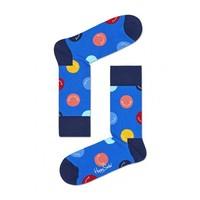 Happy Socks Smile