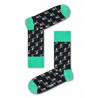 Happy Socks Surfs