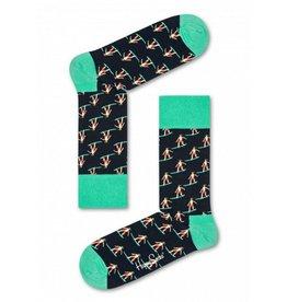 Happy Socks Happy Socks Surfs