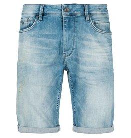 Purewhite Purewhite Blue Short
