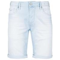 Purewhite Bleach Short