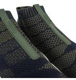 Cortica Cortica Consilo Knit Green