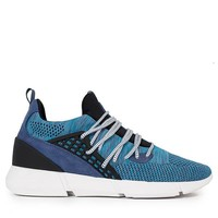 Cortica Rapide Knit Navy