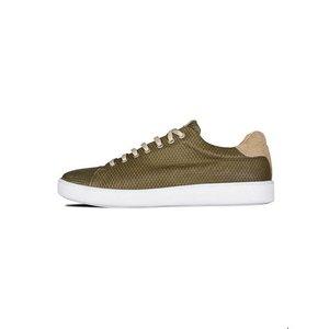 Purewhite Purewhite Sneaker Green