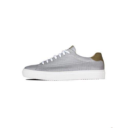 Purewhite Purewhite Schoenen Grey