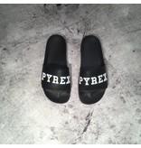 PYREX PYREX Flip Flop