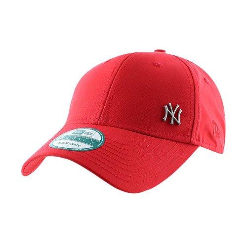 New Era New Era MLB Flawless Logo Basic