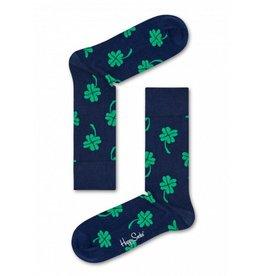 Happy Socks Happy Sock Klavertje  41-46