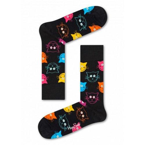Happy Socks Happy Sock Cat 41-46