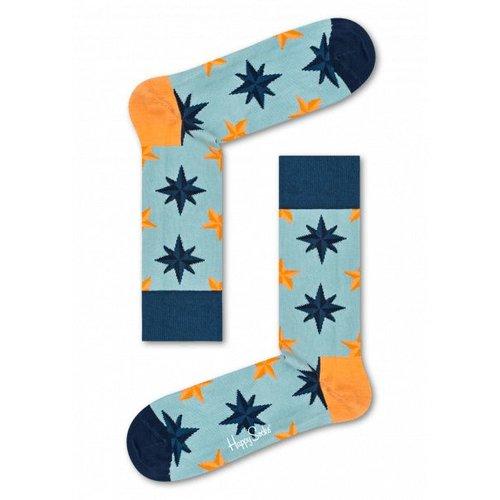 Happy Socks Happy Sock Star 41-46