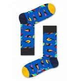 Happy Socks Happy Sock Bird 41-46