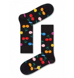 Happy Socks Happy Sock Cherry 41-46